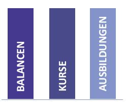 3_Säulen_IKL