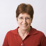Andrea Siefke