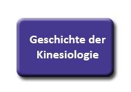 Geschichte_der_Kinesiologie