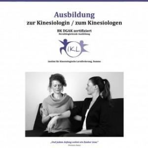 ICON_Berufsausbildung_KinesiologIn_BKDGAK