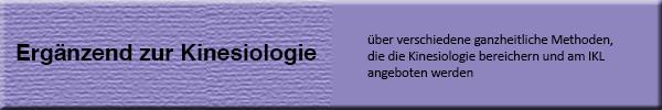 Icon_Ergänzend_zur_Kinesiologie_IKL_lila2_600-100_shadow