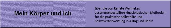 Icon_Mein_Körper_und_Ich_IKL_lila2_600-100_shadow
