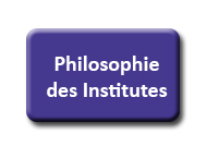 Link_Philosophie_unseres_Institutes