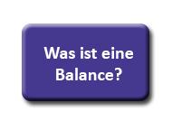 Link_Was_ist_eine_Balance