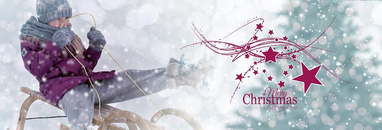 christmas-2990421_1280
