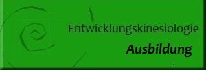 160503_Icon_Entwicklungskinesiologie_Ausbildun_gruen