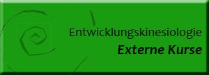 Icon_Externe