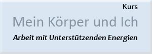 Icon_Kurs_Mein_Körper_und_Ich_Energien