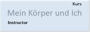 Icon_Kurs_Mein_Körper_und_Ich_Instructor