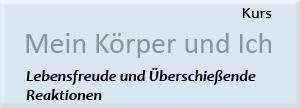 Icon_Kurs_Mein_Körper_und_Ich_Lebensfreude