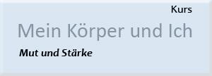 Icon_Kurs_Mein_Körper_und_Ich_Mut