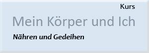 Icon_Kurs_Mein_Körper_und_Ich_Nähren