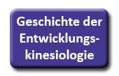 Link_Geschichte_der_Entwicklungskinesiologie