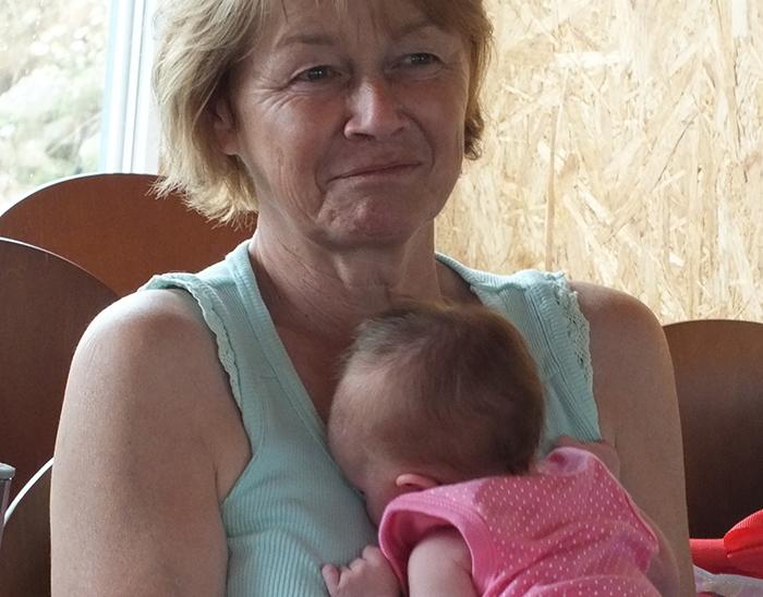 Ulla_Profil_2
