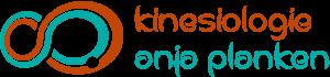 Logo_Kinesiologie_quer-01-1