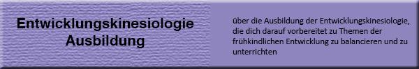 Icon_Entwicklungskinesiologie_Ausbildung_IKL_lila2_600-100_shadow