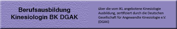 Icon_Kinesiologin_BK_DGAK_zertifiziert_IKL_lila2_600-100_shadow