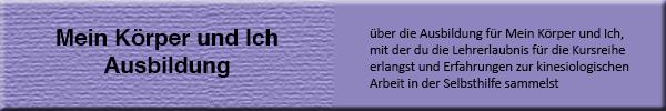 Icon_Mein_Körper_und_Ich_Ausbildung_IKL_lila2_600-100_shadow
