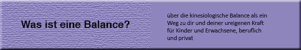 Icon_Was_Ist_eine_Balance_Kurse_IKL_lila2_600-100_shadow