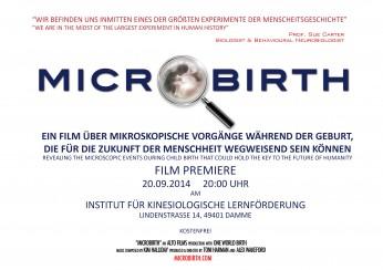 140829_Print_Microbirth_Poster_A4