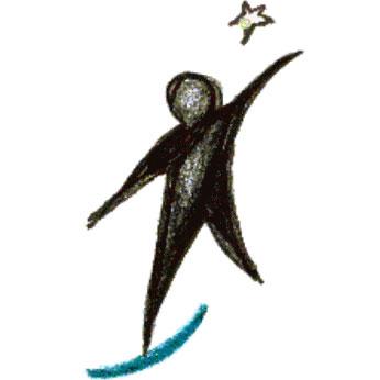 2_web_Logo_Christine_Obermann
