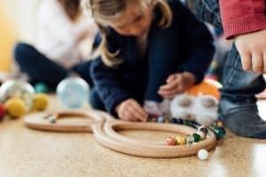 Onlinekurs: Integration frühkindlicher Reflexe und Reaktionen am 08.-10.05.2020