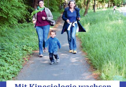 mit-kinesiologie-wachsen