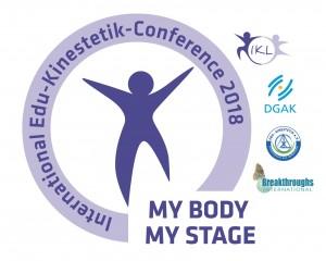 Edu-Kinestetik-Conference