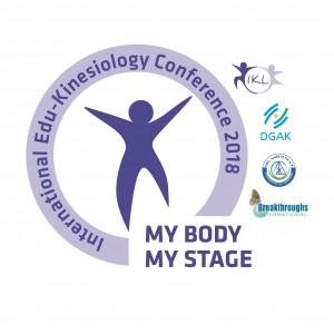 Logo_Edu_Final