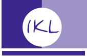 IKL Institut für Kinesiologische Lehre eG