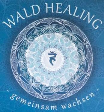 Wald Healing Festival 2019