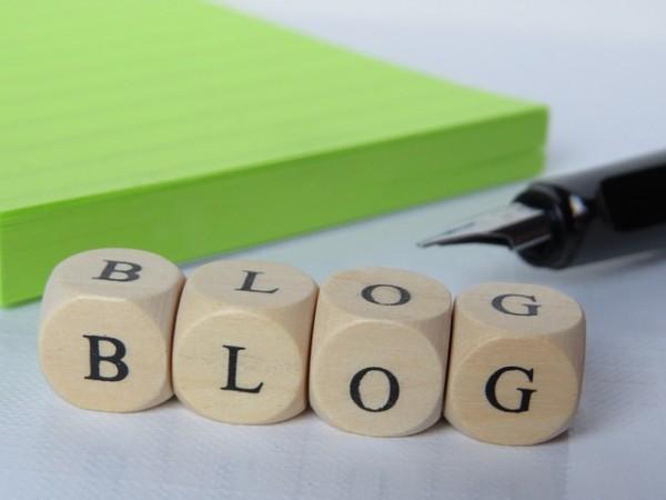 Ulla´s Blog: Kindergeburtstag