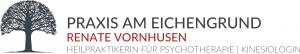 Logo Renate Vornhusen