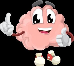 brain-1773885_1280