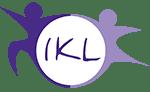 Institut für Kinesiologische Lehre