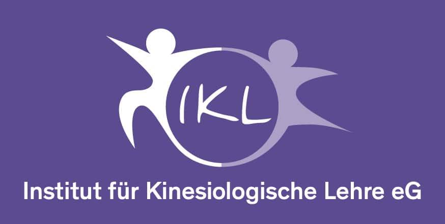 LogoBriefbg_IKL_Okt18_Mail-01