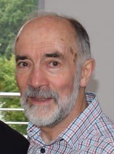 ABGESAGT: Kurse Wellness Kinesiologie – Dr. Wayne Topping