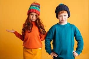 Miniworkshop: Halten in der Liebe – Ordnung in der Familie nach Jirina Prekop