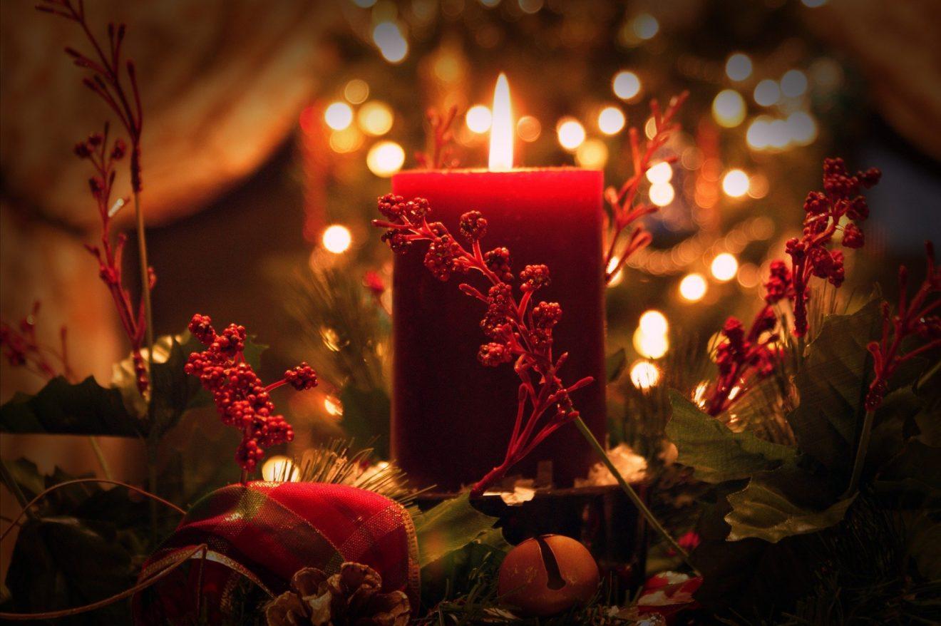 christmas-1125147_1920