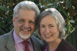 Onlineworkshop mit Paul und Gail Dennison: Dynamisches Sitzen