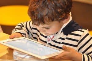 Online-Vortrag: Digitale Medien und Home-Schooling – Faszination mit Nebenwirkung
