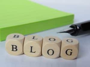 Ulla´s Blog: Mutter sein in Corona-Zeiten