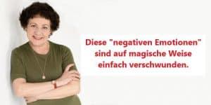 Read more about the article Workshop Emotionen mit Paula Oleska