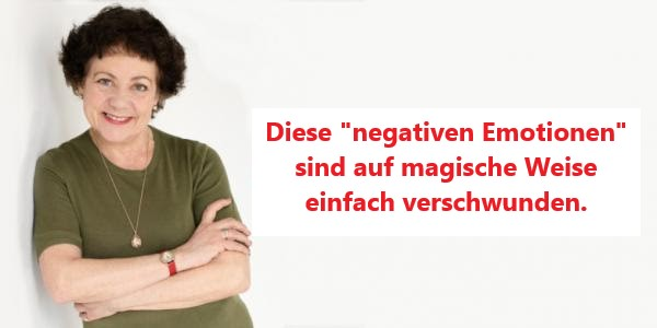 You are currently viewing Workshop Emotionen mit Paula Oleska
