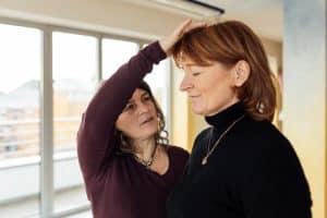 Read more about the article Touch for Health – Überlasse die eigene Gesundheit nicht dem Zufall!